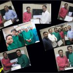 IMPLANT COURSE IN CHENNAI
